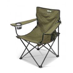 Saenger Křeslo Saenger Travel Chair
