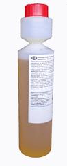 Autoprofi Bezpopelnatý diesel aditiv 250ml s dávkovačem