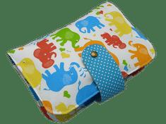 Šišipu Plenkovník Sloni