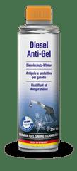 Autoprofi Diesel Anti-Gel Zimní aditivum