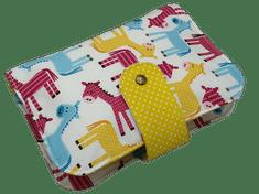 Šišipu Plenkovník Žirafy