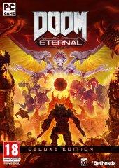 DOOM: Eternal - Deluxe Edition (PC)