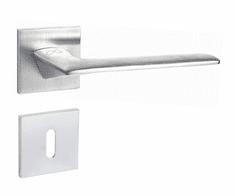Infinity Line Giulietta S M700 matný chróm SLIM - kľučka k dverám