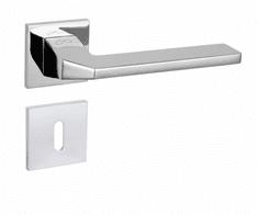 Infinity Line Etna S 700 chróm SLIM - kľučka k dverám