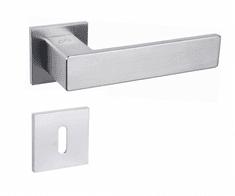 Infinity Line Imperia S M700 matný chróm SLIM - kľučka k dverám