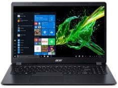 Acer Aspire 3 A315-54K-347G prijenosno računalo
