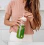 7 - Equa Flow Beat boca, 2-u-1, bez BPA