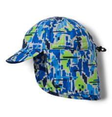 COLUMBIA czapka z daszkiem dziecięca Junior Cachalot