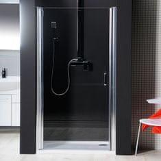Gelco ONE sprchové dveře do niky, čiré sklo