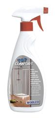 Gelco Ochranná vrstva skleněných výplní (TOP COMFORT)