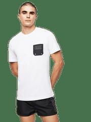 Diesel pánske tričko Diego 00SY99-0DAYD