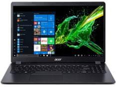 Acer Aspire 3 A315-42-R26X prenosnik
