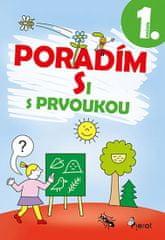 Nováková Iva: Poradím si s prvoukou 1. ročník