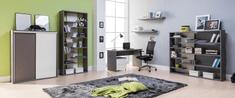 Maridex Pagani kancelářská sestava