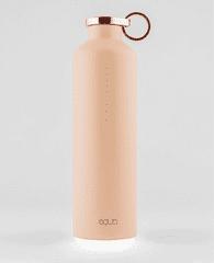 Equa Smart Pink Blush boca