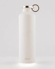 Equa Smart Snow White steklenička