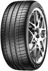 Vredestein guma Ultrac Vorti 265/45R20 ZR 108Y XL SUV