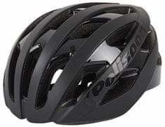 Polisport Light Pro kolesarska čelada