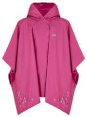 Loap płaszcz przeciwdeszczowy dziewczęcy XAPO