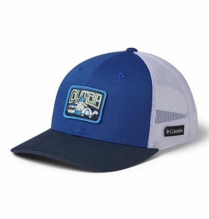 Columbia otroška kapa šiltom Youth Snap Back Hat