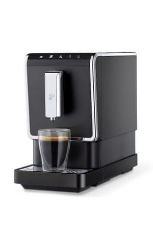 Tchibo Esperto Caffé, antracit