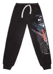 WINKIKI chlapčenské nohavice