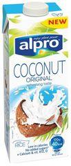 Alpro Kokosový nápoj 8 × 1l
