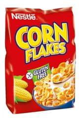 Nestlé Corn Flakes cereálie 12 × 500 g