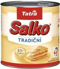 Tatra Salko Tradičné 395g