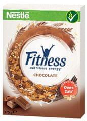 Nestlé Fitness čokoláda 16 × 375 g