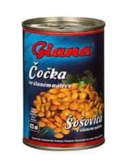Giana Čočka ve slaném nálevu 12 x 425 ml