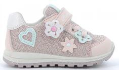 Primigi dievčenská celoročná obuv 5354611