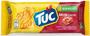 1 - TUC Bacon 24 × 100 g