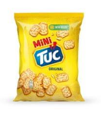 TUC Mini Original 21 × 100 g