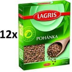 Lagris Pohanka 6× 375g