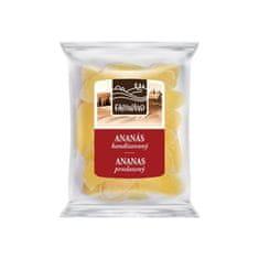 FARMLAND Ananás plátky 20 × 100 g