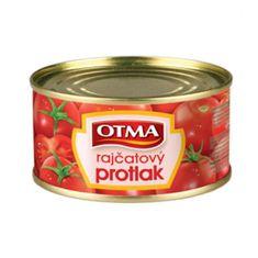 OTMA Rajčatový protlak 10× 115 g