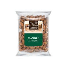 FARMLAND Mandle 20 × 100 g