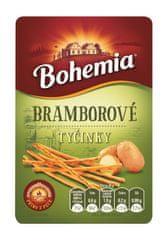 BOHEMIA Tyčinky zemiakové 40× 85g