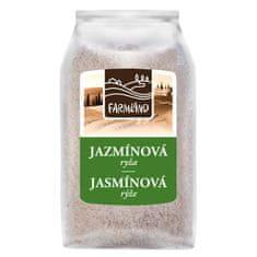 FARMLAND Ryža jazmínová 14 × 500 g