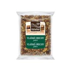 FARMLAND Vlašské orechy jadrá 20× 100 g