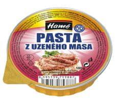 Hamé Pasta z údeného mäsa 20 x 100 g