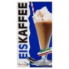 HOCHWALD Eiskaffee ledová káva 20 × 500ml