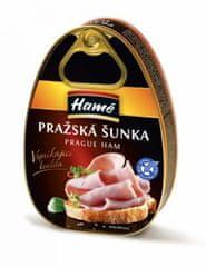 Hamé Pražská šunka 6 x 340 g