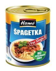 Hamé Špagetka 10 x 300 g