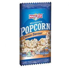 MAGIC POP Popcorn Gold syrový 16 × 90 g