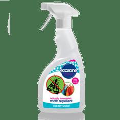 Ecozone Přírodní odpuzovač molů a můr 500 ml