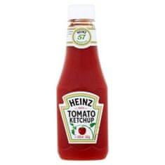 HEINZ Kečup jemný 10 x 342 g