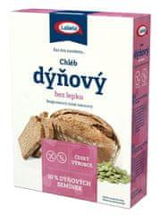 LABETA a.s. Tekvicový chlieb bez lepku 8 × 550 g