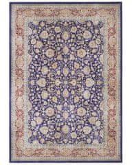 Elle Decor Kusový koberec Imagination 104216 Navy z kolekce Elle